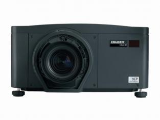 Projector CHRISTIE ROADSTER S+10K-M