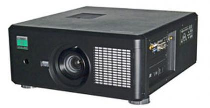 Beamer DIGITAL PROJECTION E-VISION 1080P 8000