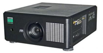 Beamer DIGITAL PROJECTION E-VISION WUXGA 8000