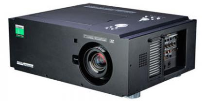 Beamer DIGITAL PROJECTION E-VISION WXGA 7000