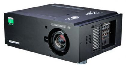Beamer DIGITAL PROJECTION E-VISION XGA 7000
