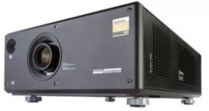 Beamer DIGITAL PROJECTION HIGHLITE 1080P 660