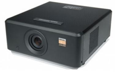 Beamer DIGITAL PROJECTION M-VISION 1080P CINE 230 HC