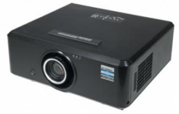 Beamer DIGITAL PROJECTION M-VISION 1080P CINE 260 HB