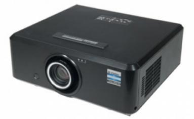 Beamer DIGITAL PROJECTION M-VISION 1080P CINE 260 HC
