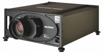 Beamer DIGITAL PROJECTION TITAN 1080P 660 3D