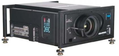 Beamer DIGITAL PROJECTION TITAN 1080p Dual 3D Ultra Contrast