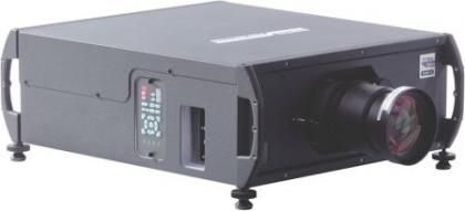 Beamer DIGITAL PROJECTION TITAN QUAD SX+3D