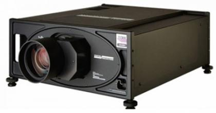 Beamer DIGITAL PROJECTION TITAN WUXGA 660 2D