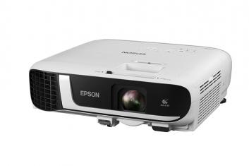 Proyector EPSON EB-FH52