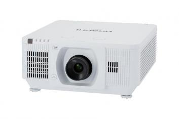 Projector HITACHI LP-WU6600