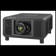 Projector PANASONIC PT-RS11KEJ